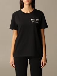 Moschino Couture clothing, Code:  0703 5440 BLACK