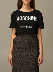 Moschino Couture clothing, Code:  0703 5540 BLACK