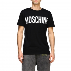 Moschino Couture clothing, Code:  0705 2040 BLACK
