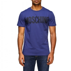 Moschino Couture clothing, Code:  0705 2040 BLUE