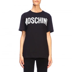 Moschino Couture clothing, Code:  0705 5240 BLACK