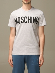 Moschino Couture clothing, Code:  0705 5240 GREY