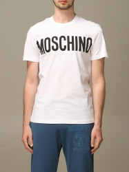 Moschino Couture clothing, Code:  0705 5240 WHITE