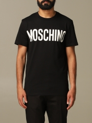 Moschino Couture clothing, Code:  0705 7040 BLACK
