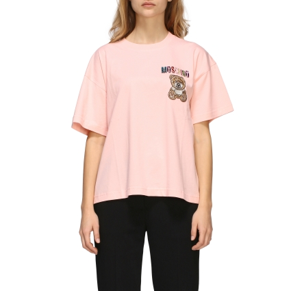Moschino Couture clothing, Code:  0710 540 PINK