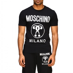 Moschino Couture clothing, Code:  0712 2039 BLACK