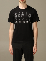 Moschino Couture clothing, Code:  0716 7039 BLACK
