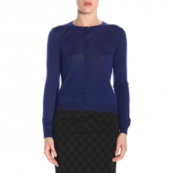 Boutique Moschino clothing, Code:  0901 6100 BLUE
