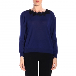 Boutique Moschino clothing, Code:  0910 6100 BLUE