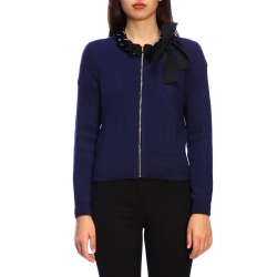 Boutique Moschino clothing, Code:  0920 6101 BLUE