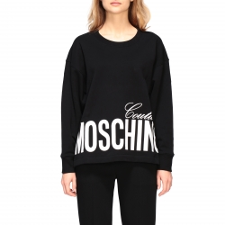 Moschino Couture clothing, Code:  1704 527 BLACK