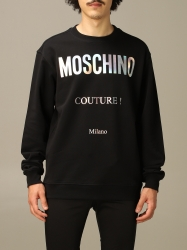 Moschino Couture clothing, Code:  1708 5227 BLACK