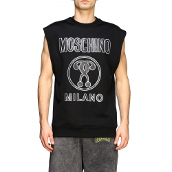 Moschino Couture clothing, Code:  1713 2029 BLACK