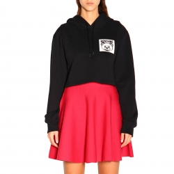 Moschino Couture clothing, Code:  1715 5427 BLACK