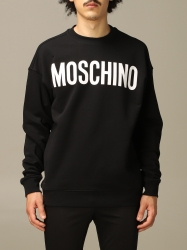 Moschino Couture clothing, Code:  1718 5227 BLACK