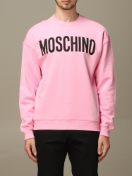 Moschino Couture clothing, Code:  1718 5227 PINK
