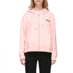 Moschino Couture clothing, Code:  1720 526 PINK