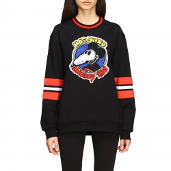 Moschino Couture clothing, Code:  1777 1027 BLACK