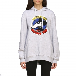 Moschino Couture clothing, Code:  1779 1027 GREY