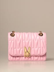 Moschino Couture handbags, Code:  7451 8002 PINK