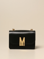 Moschino Couture handbags, Code:  7468 8006 BLACK
