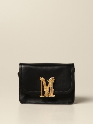 Moschino Couture handbags, Code:  7494 8008 BLACK