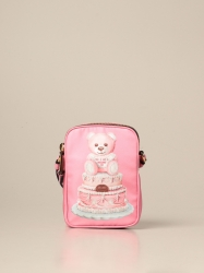 Moschino Couture handbags, Code:  7566 8213 PINK