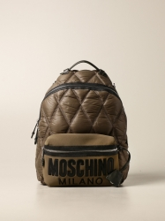Moschino Couture accessories, Code:  7604 8207 MILITARY