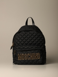 Moschino Couture accessories, Code:  7607 8201 BLACK