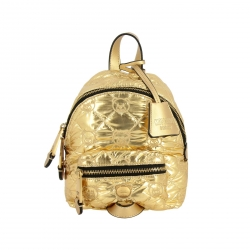 Moschino Couture handbags, Code:  7620 8208 GOLD