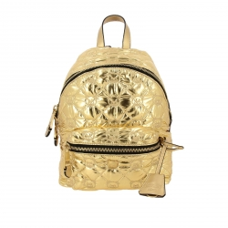 Moschino Couture handbags, Code:  7621 8208 GOLD