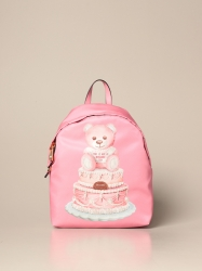 Moschino Couture accessories, Code:  7633 8213 PINK