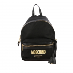 Moschino Couture accessories, Code:  7638 8205 BLACK