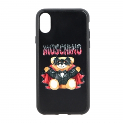 Moschino Couture accessories, Code:  7901 8301 BLACK