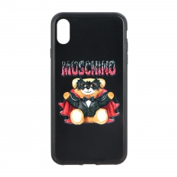 Moschino Couture accessories, Code:  7902 8301 BLACK