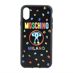 Moschino Couture accessories, Code:  7903 8301 BLACK