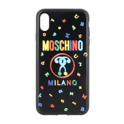 Moschino Couture accessories, Code:  7904 8301 BLACK