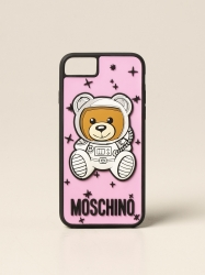 Moschino Couture accessories, Code:  7908 8301 PINK