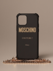 Moschino Couture accessories, Code:  7942 8304 BLACK