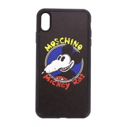 Moschino Couture accessories, Code:  7973 8352 BLACK