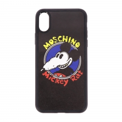 Moschino Couture accessories, Code:  7974 8352 BLACK