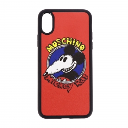 Moschino Couture accessories, Code:  7975 8352 RED
