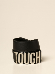 Moschino Couture accessories, Code:  8049 8006 BLACK