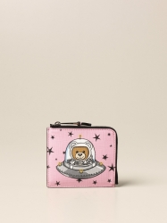 Moschino Couture accessories, Code:  8144 8210 PINK