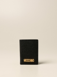Moschino Couture accessories, Code:  8145 8009 BLACK