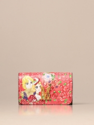 Moschino Couture handbags, Code:  8147 8028 PINK
