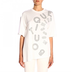 Boutique Moschino clothing, Code:  A1205 1144 WHITE