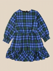 Msgm Kids clothing, Code:  020787 MULTICOLOR