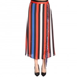 Msgm clothing, Code:  2641MDD33195161 MULTICOLOR
