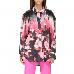 Msgm clothing, Code:  2841MDE32207171 PINK